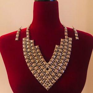 Jewelry - ❣️Jewelry ❣️